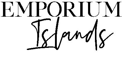 Emporium Voyage Membership Portal